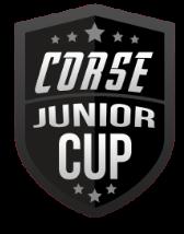 corse_junior_cup_escudo